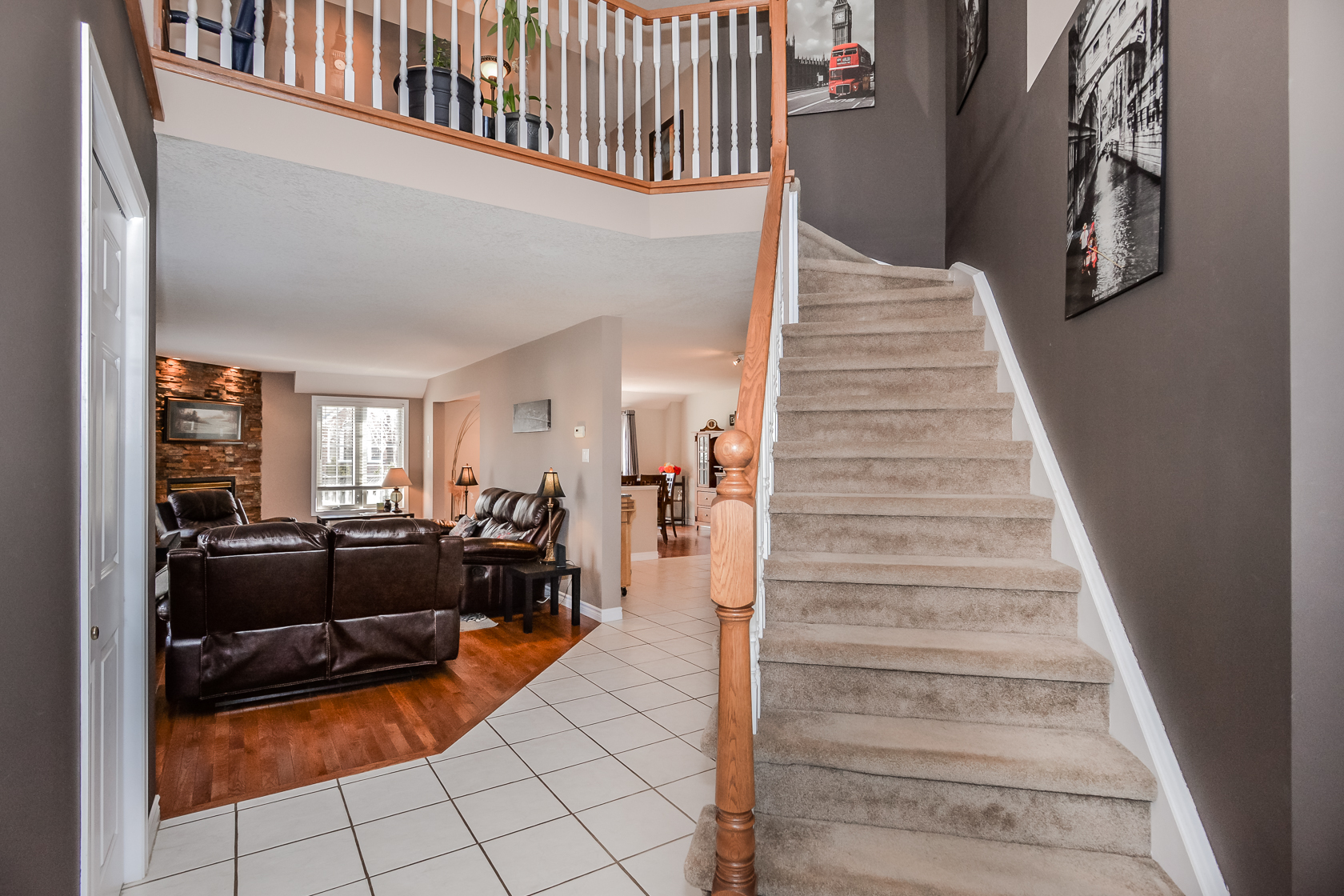Guelph Property Value