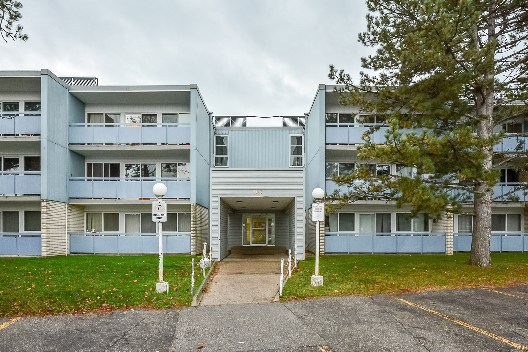 Room For Rent Conroy Guelph