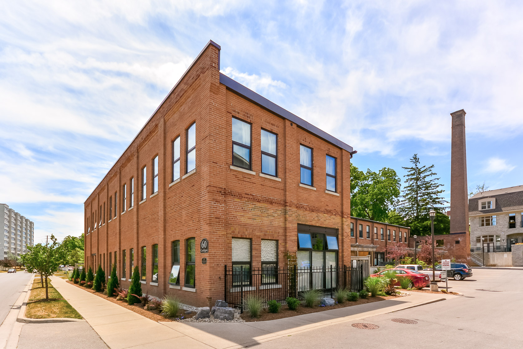 60 cardigan st unit 108 dna homes guelph real estate for Northwestern virtual tour